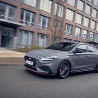 Hot Hyundai given power boost