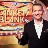 Blankety Blank to return with Bradley Walsh as host