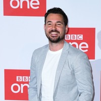 Line Of Duty will not return 'just for sake of it', says star Martin Compston