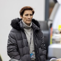 Poll reveals who Line Of Duty viewers think H is