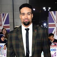 Ashley Banjo: It would stay with me forever to win Bafta for Diversity routine