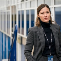 Kelly Macdonald: Only Line of Duty's top cast know the identity of H