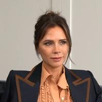 Victoria Beckham says she appreciates teachers more after homeschooling