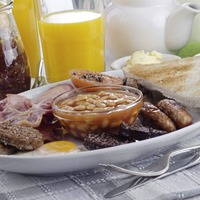 Ulster Fry Index: Pandemic, Brexit and climate play havoc with agri-food prices