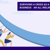 Darren McDowell: Surviving a crisis as a family business - are family firms more resilient?