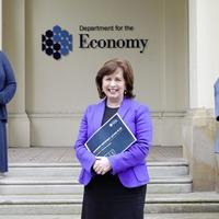 Angela McGowan: Training is key to making this region a dynamic hub