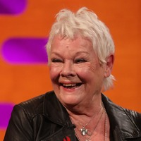 Judi Dench to eat 100 Maltesers as part of Captain Tom charity challenge