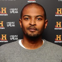 Noel Clarke apologises and says he will seek help after misconduct claims