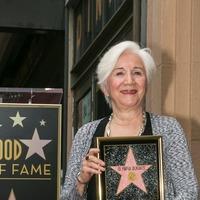 Tributes paid to 'genius' Oscar-winning actress Olympia Dukakis
