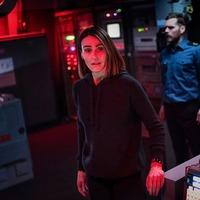 New trailer released for BBC One thriller Vigil