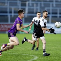 Counties opt for late championship starts to tie into Ulster Club