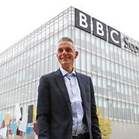 BBC boss warns of 'growing assault on truth' around the world