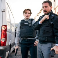 H's identity revealed in Line Of Duty series finale