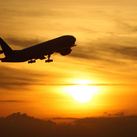 Cautious approach to foreign travel needed to avoid influx of disease - Boris Johnson