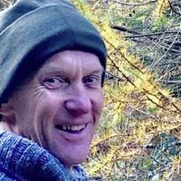 Timeline of a scandal: Dr Michael Watt recall