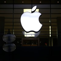 Apple faces Epic Games in court over App Store