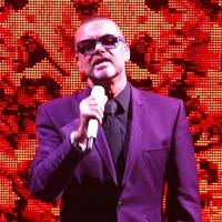 George Michael's Careless Whisper tops radio poll of favourite songs