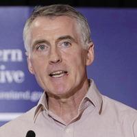 Sinn Féin urges British government to end Protocol 'prevarication'