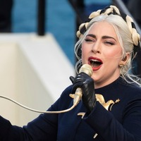 Dognapping suspects unaware of connection to Lady Gaga, authorities say