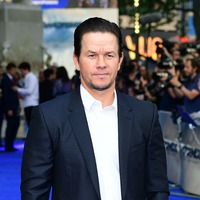 Mark Wahlberg shows off body transformation as he gains weight for role