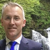 Co Tyrone man who created framework for Scotland's 2014 independence poll says 'complex identities' of NI being undermined