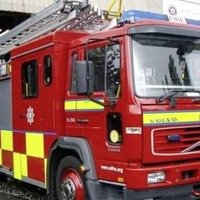 Man dies in south Armagh house fire