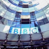 New BBC register reveals presenters' external earnings