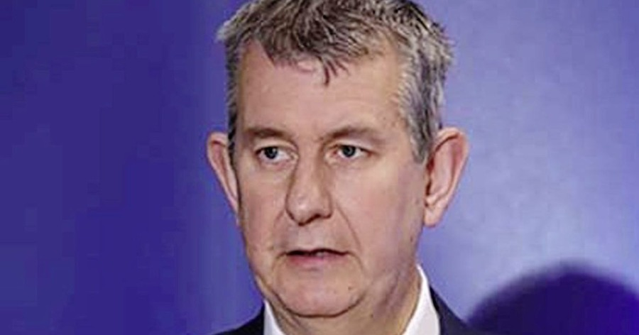 Edwin Poots' campaign falters as party DUP officers name May 14 as date for leadership contest