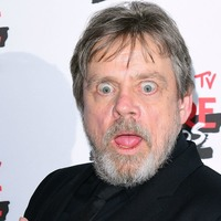 Mark Hamill and Anthony Daniels lead messages on Star Wars Day
