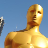 Home Office to offer easier visa application process to Oscar winners