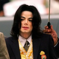 US tax court hands win to Michael Jackson heirs