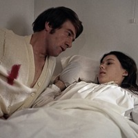 Cult Movie: 1969 chiller I Start Counting is an understated but oddly affecting cult classic