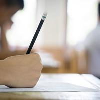 Grammar schools delay opening transfer test applications