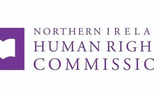 NI Human Rights Commission to challenge current law on rehabilitation of offenders