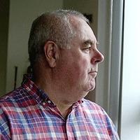 Former blanketman Richard O'Rawe says SDLP opposition to armed struggle was correct