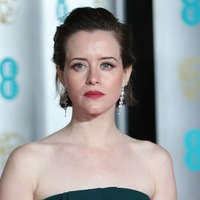 Claire Foy to star in new BritBox series Marlow