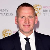 Christopher Eccleston to star in BBC adaptation of Oliver Twist