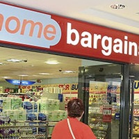 New £4m Home Bargains store creates 90 jobs in Limavady