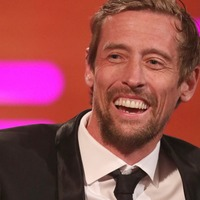 Peter Crouch, Maya Jama and Alex Horne to present Euro 2020 TV show