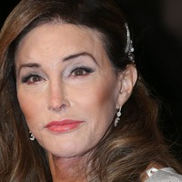 Caitlyn Jenner describes herself as an 'outsider' in California governor race