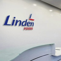 ABP buys remaining 50 per cent stake in Linden Foods