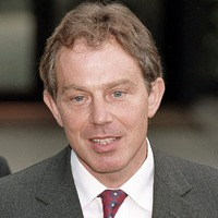 Tony Blair government considered previous Troubles amnesty