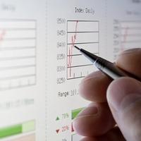 UK value stocks' rocketing value