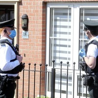 Woman (61) died after Lisburn house fire