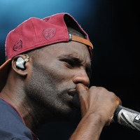 Wretch 32 reveals he offered lockdown support over Instagram