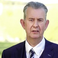 Edwin Poots vows to end party culture of policy-making 'on the hoof'