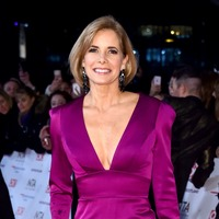 Dame Darcey Bussell on whether she would return to Strictly Come Dancing