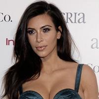 Sleb Safari: Kim Kardashian and the case of the 'looted' statue