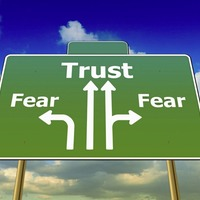 Surviving a crisis as a family business: benevolent leadership