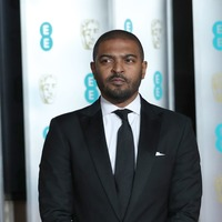 Noel Clarke accused of sexual misconduct on set of Doctor Who